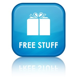 bigstock-Free-Stuff-glossy-icon-32218226