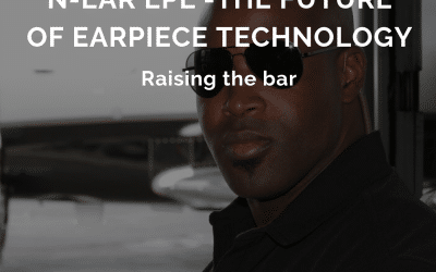 EPISODE 23 : N-ear – The Future of Your Earpiece Technology