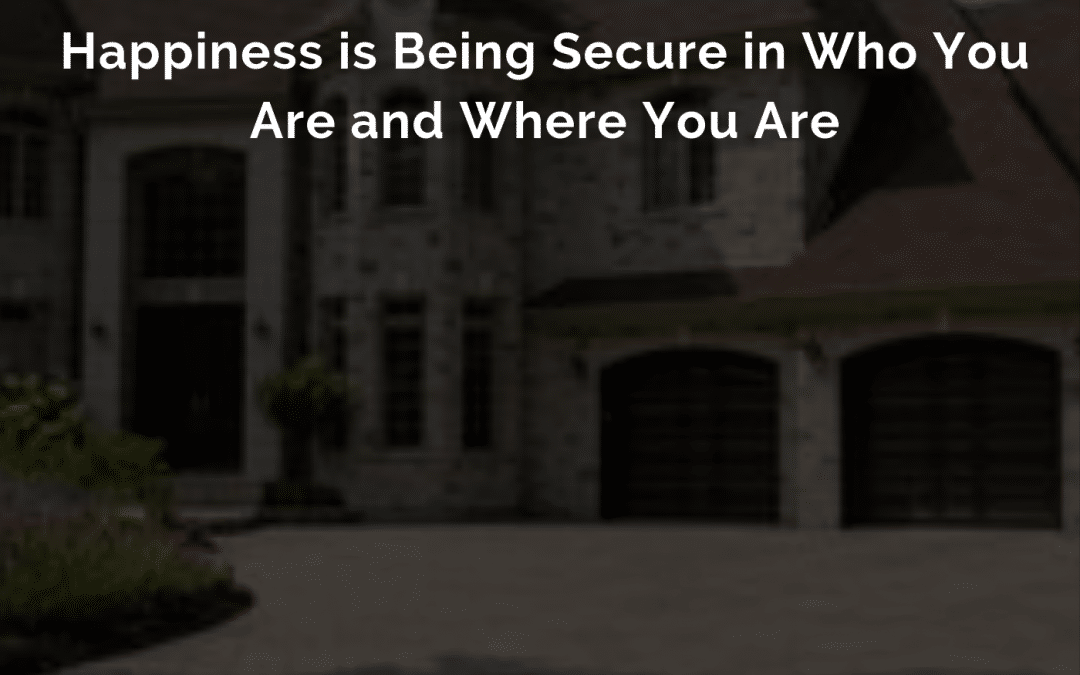 EPISODE 43: How to secure your home?