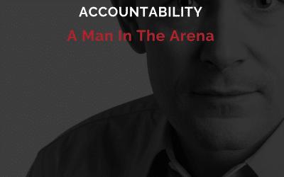 EPISODE 51: Standards & Accountability