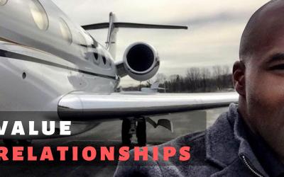 Value Relationships