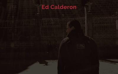 EPISODE 57: EDC 3