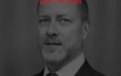 EPISODE 65: EDC 4 (Barry Mozian)
