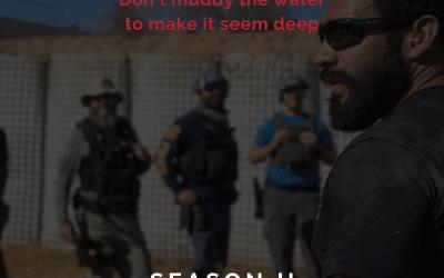 Season 2 Episode 4: Authenticity