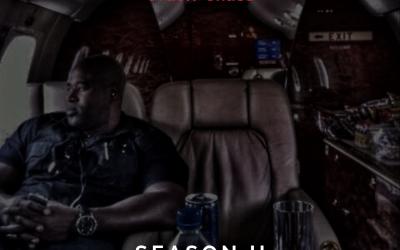 Season 2 Episode 7: Considerations
