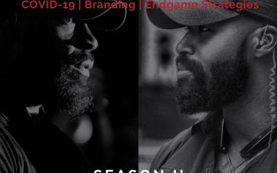 Season 2 Episode 13: EPL Live