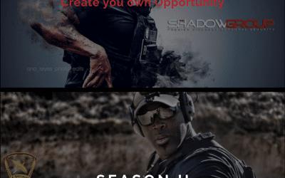 Season 2 Episode 14: Romance vs Reality of the job