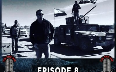 Protector Nation Podcast EP8: Identify, Interrupt, and Restore