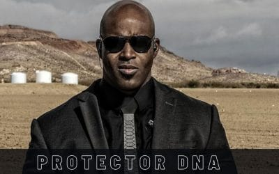PROTECTOR DNA