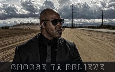 Choose To Believe