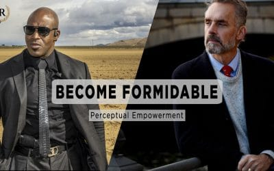 Become Formidable