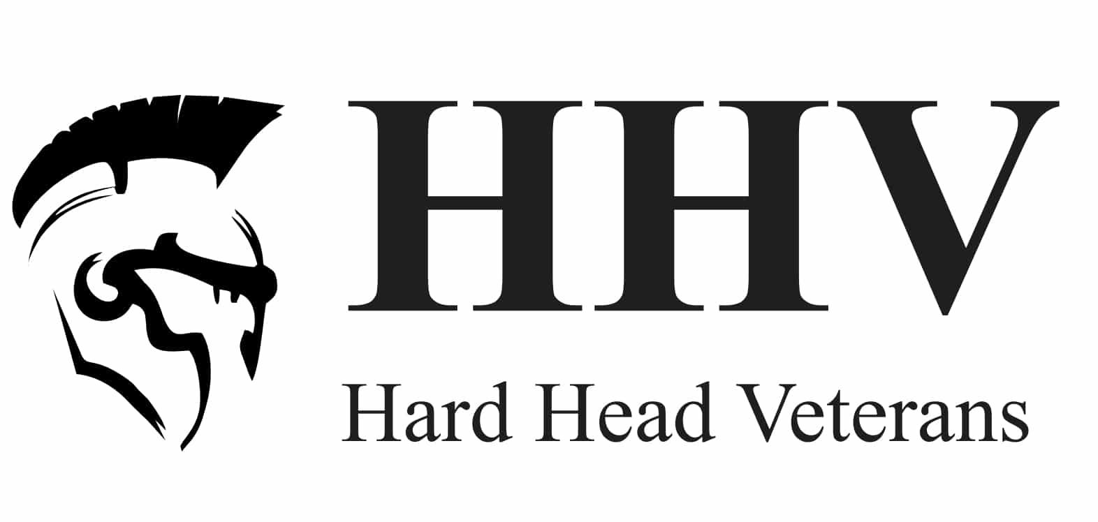HHV-Logo-jpg