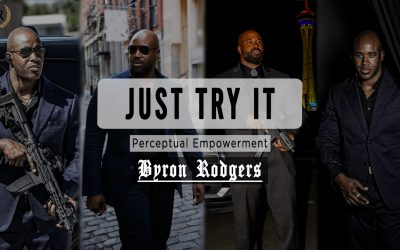 ⚜️Just Try It⚜️ (Motivational)