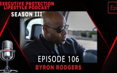 Season 3 Episode 106: The Way Forward