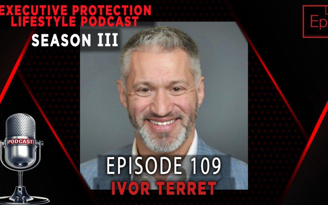 Season 3 Episode 109: Risk Based Security Services