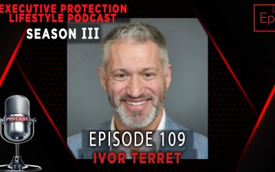 Season 3 Episode 109: Risk Based Security Services