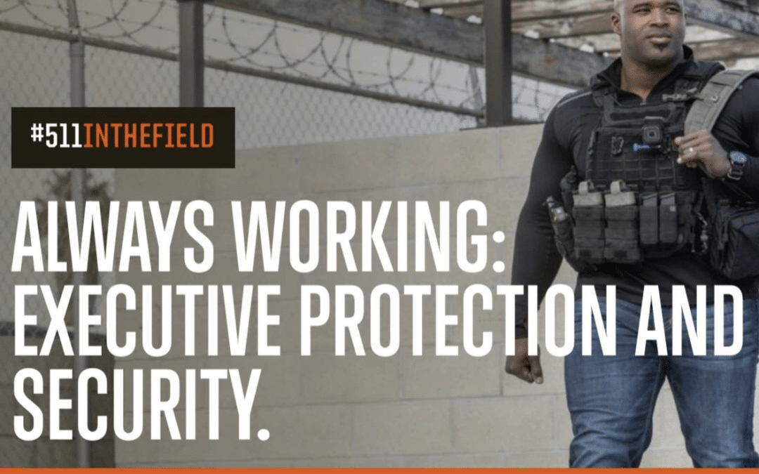 Fitness of a Protector